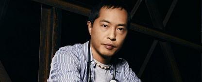 """""""The Night Shift"""": Ken Leung nicht in vierter Staffel dabei – Langjähriger Darsteller nimmt auf eigenen Wunsch Abschied – Bild: NBC"""