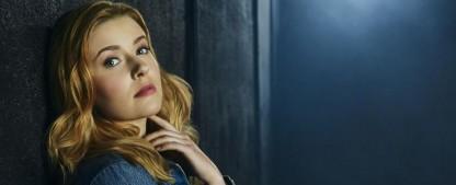 """Neue Serien bei Joyn im Juli: """"Nancy Drew"""", """"They Were Ten"""" und """"The Collapse"""" – Plus: """"Good Wife"""", """"The Good Fight"""" und """"Under the Dome"""" – Bild: The CW"""