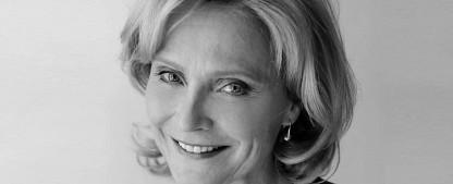 """Schauspielerin Kerstin Gähte ist tot – Bekannt durch """"Die Anrheiner"""" und """"Sturm der Liebe"""" – Bild: ARD/Ann Paur"""