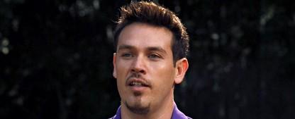 """Kevin Alejandro misstraut """"Lucifer"""" für FOX – Darsteller aus """"True Blood"""" übernimmt Rolle von Nicholas Gonzales – Bild: HBO"""