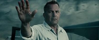 """""""Yellowstone"""": Kevin Costner übernimmt Hauptrolle in Paramount-Network-Serie – Landbesitzer im dauerhaften Kampf um seinen Besitz – Bild: Warner Bros."""
