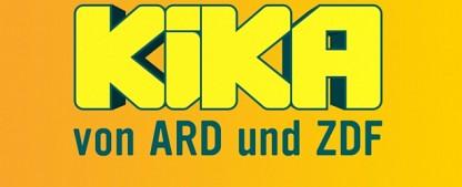 """KiKA will neues Medienmagazin für Kinder starten – """"KiKANiNCHEN"""" beginnt bald früher – Bild: KiKA"""