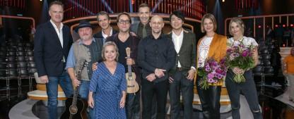 """Quoten: """"Klein gegen Groß"""" mit mehr Zuschauern als """"Supertalent"""" und """"Schlag den Star"""" zusammen – Gesamtsieg für """"Friesland"""", Peter-Maffay-Doku floppt – Bild: NDR/Thorsten Jander"""