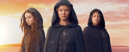 """""""Lambs of God"""": Free-TV-Premiere der australischen Miniserie – One zeigt Vierteiler nach Marele Days Romanvorlage – Bild: TVNOW/Foxtel_Lingo/Fotograf: Mark Rogers"""