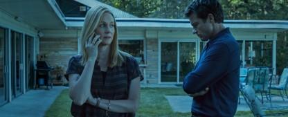 """Ozark"": Netflix bestellt abschließende vierte Staffel – Extralange Finalstaffel des Gangster-Dramas mit Jason Bateman – Bild: Netflix"