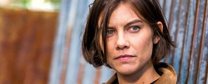 """""""The Walking Dead"""": AMC enthüllt Starttermin und Inhalt der Bonus-Folgen – Sechs zusätzliche Episoden in Staffel zehn ab Februar – Bild: Gene Page/AMC"""