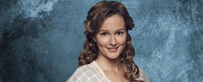 """""""The Orville"""" bringt """"Gossip Girl""""-Darsteller wieder zusammen – Leighton Meester besucht FOX' SciFi-Serie – Bild: FOX"""