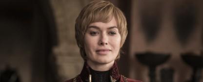 """""""Game of Thrones""""-Star Lena Headey soll amerikanische """"Rita"""" werden – Dänische Netflix-Serie vor Remake für Showtime – Bild: HBO"""