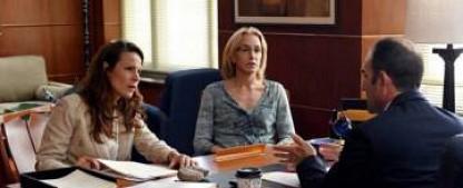 """""""American Crime"""": Lili Taylor (""""Six Feet Under"""") mit Hauptrolle in Staffel 2 – Weitere Rückkehrer für ABC-Serie bekannt gegeben – Bild: ABC Studios"""