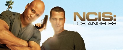 """CBS kürzt Serienstaffeln von """"Navy CIS"""", """"Magnum"""", """"SEAL Team"""" und Co. – Reaktion auf späteren Produktionsbeginn durch Corona – Bild: CBS"""