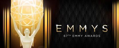 67. Emmy Awards: Die Nominierungen 2015 – Game of Thrones und HBO mit meisten Nominierungen – Bild: ATAS/NATAS