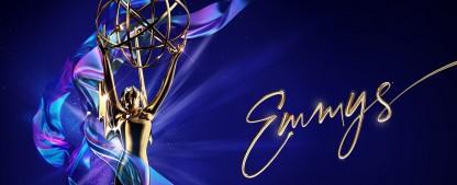 """72. Emmy Awards: Netflix gewinnt das Rennen um die meisten Nominierungen 2020 – HBO in die Schranken gewiesen, """"Unorthodox"""" mit acht Würdigungen – Bild: ATAS"""