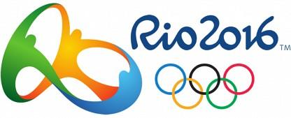 """Quoten: Mehr als acht Millionen sahen Olympia-Fußballfinale – """"Wilsberg"""" und """"R.I.P.D."""" solide, """"2012"""" floppt – Bild: IOC"""