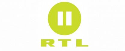 """RTL II Programmhighlights 2018/19: Sozialdokus, Dating und Young Fiction – """"Game of Clones"""", neue Staffeln von """"Love Island"""" und """"Curvy Supermodel"""" – Bild: RTL II"""