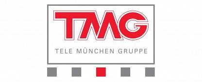 Tele München Gruppe: Kloiber verkauft an Investmentgruppe KKR – 40-jährige Ära geht zu Ende – Bild: TMG