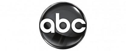 Upfronts 2019: Der neue ABC-Sendeplan – Mit leichten Veränderungen in die neue Season – Bild: ABC