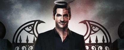 """Bericht: Umfang der letzten Staffel von """"Lucifer"""" bekannt geworden – Serie wird die 100-Folgen-Grenze nicht knacken – Bild: Warner Bros. Television"""