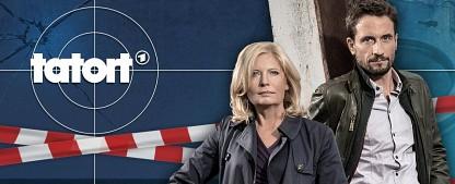"""""""Tatort"""": Postel und Mommsen verabschieden sich an Ostern – Letzter Fall für Lürsen und Stedefreund – Bild: Das Erste"""