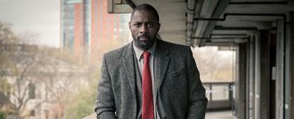 """ZDFneo kündigt neue """"Luther""""-Folgen und die vierte """"House of Lies""""-Staffel an – Wiedersehen mit Idris Elba und Don Cheadle im Juli – Bild: BBC/Steve Neaves"""