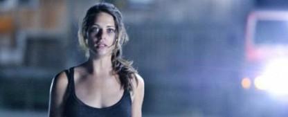 """Lyndsy Fonseca mit Rollen in """"9–1–1: Lone Star"""" und """"Scott & Huutsch""""-Adaption – Neue Details zur Filmadaption – Bild: Warner Bros. Television"""