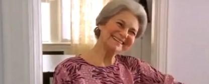 """Sex and the City"": Lynn Cohen ist tot – ""Haushälterin Magda"" wurde 86 Jahre alt – Bild: HBO"