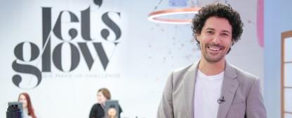 """VOX testet neue Beauty-Formate am Nachmittag – """"Salonfähig"""" und """"Let's Glow"""" folgen auf """"4 Hochzeiten…"""" – Bild: TVNOW/Ralf Jürgens"""