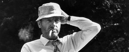 """[UPDATE] Manfred Krug im Alter von 79 Jahren gestorben – Sender ändern Programm – Beliebter Schauspieler aus """"Auf Achse"""", """"Liebling Kreuzberg"""" und """"Tatort"""" – Bild: rbb"""