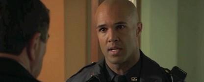"""""""Law & Order: SVU"""": Mark Tallman verstärkt 20. Staffel – Neuer Vorgesetzter für Olivia Benson – Bild: CBS"""