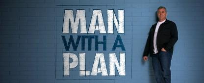 """CBS setzt """"Man with a Plan"""" und drei weitere Serien ab – Junge Serien von Pauley Perrette (""""Navy CIS""""), Patricia Heaton (""""The Middle"""") und Edie Falco (""""The Sopranos"""") abgesägt – Bild: CBS"""
