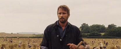 """Sky kündigt Western-Serie """"Django"""" mit Matthias Schoenaerts an – Klassischer Italo-Western erhält Serienadaption – Bild: 20th Century Fox"""