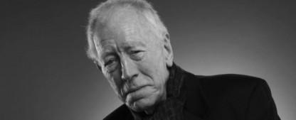 """Hollywoodstar Max von Sydow (""""Star Wars"""", """"Game of Thrones"""") ist gestorben – Leindwandlegende wurde 90 Jahre alt – Bild: Publicity Foto/Fotograf: Douglas Kirkland"""