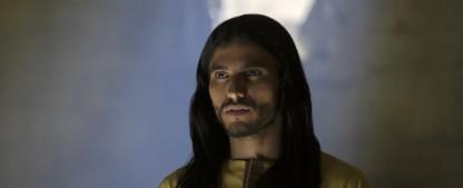 """Netflix beendet """"Messiah"""" nach nur einer Staffel wieder – Religions- und Poltithriller war Anfang des Jahres gestartet – Bild: Hiba Judeh/Netflix"""