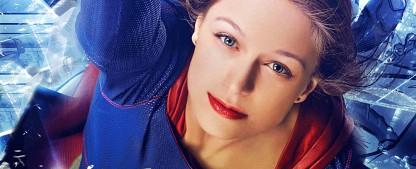 """Quoten: """"Supergirl""""-Premiere beflügelt ProSieben, """"Simpsons""""-Staffelfinale stark – """"In aller Freundschaft"""" holt Tagessieg, """"The Blacklist"""" enttäuscht – Bild: CBS"""