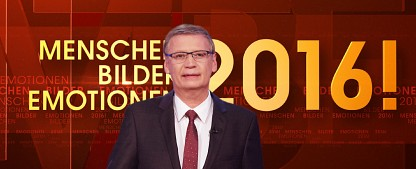 """Quoten: RTL-Jahresrückblick markiert historisches Tief – Letzter Bodensee-""""Tatort"""" triumphiert beim Gesamtpublikum – Bild: RTL/Stefan Gregorowius"""