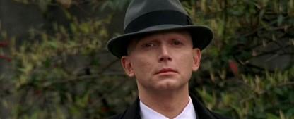 """""""Gotham"""" engagiert """"Fringe""""-Observer Michael Cerveris – Batman-Gegenspieler Professor Pyg und die Dolltrons geben sich die Ehre – Bild: FOX"""