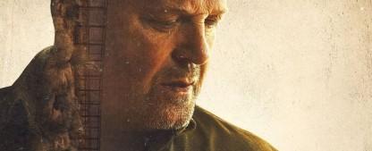 """""""Coyote"""": Neues Drama mit Michael Chiklis (""""The Shield"""") startet im Januar – Grenzschützer findet sich Verbrecherkartell ausgeliefert – Bild: CBS All Access"""