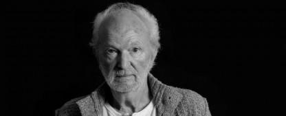 """Schauspieler und Regisseur Michael Gwisdek ist tot – Charakterdarsteller aus """"Good Bye, Lenin!"""" im Alter von 78 Jahren verstorben – Bild: ZDF/Carolin Ubl"""