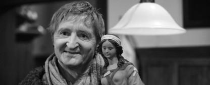 """Michael Schreiner (""""Dahoam is Dahoam"""") ist gestorben – Schauspieler wurde 69 Jahre alt – Bild: BR"""