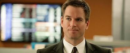 "Michael Weatherly (""Navy CIS"") nimmt Hauptrolle in CBS-Pilot ""Bull"" an – Hauptfigur betreibt Prozessberatungsfirma – Bild: CBS"