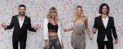 """""""Unter uns"""": Jubiläum mit der 6500. Folge heute bei RTL – Daily Soap nach 26 Jahren immer noch ein großer Erfolg – Bild: TVNOW/Stefan Behrens"""