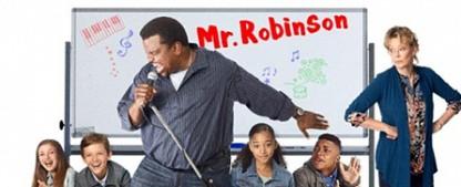 """""""Mr. Robinson"""", """"Welcome to Sweden"""" & Co.: NBC nennt Startdaten für Sommerserien – """"The Carmichael Show"""" im August – Bild: Universal TV"""
