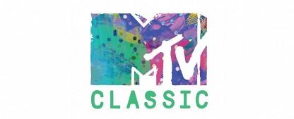 "MTV Classic ersetzt VH1 Classic in den USA – Abspielstation für ""Beavis und Butt-Head"", ""Daria"", ""Punk'd"", ""Laguna Beach"" – Bild: Viacom"