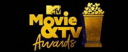 """Keine """"MTV Movie & TV Awards"""" im Sommer – aber """"Video Music Awards""""? – Ungewöhnliche Awards-Show vor ungewisser Zukunft – Bild: MTV"""