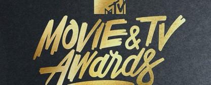 """""""MTV Movie and TV Awards 2017"""": """"Stranger Things"""" als Beste Serie – Trevor Noah und Jeffrey Dean Morgan ebenfalls geehrt – Bild: MTV"""