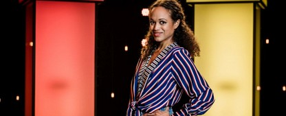 """Quoten: """"Naked Attraction"""" kehrt mit Tiefstwert zurück, starkes """"Jenke-Experiment"""" bei RTL – ProSieben-Comedys erfolgreich, ZDF-Thriller mit haushohem Gesamtsieg – Bild: RTL II/Magdalena Possert"""