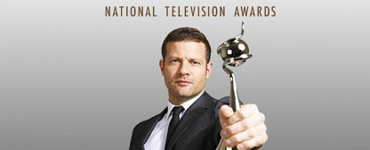 """National Television Awards 2015 – Die Nominierungen – """"Sherlock"""", """"Doctor Who"""" und """"Big Bang Theory"""" im Rennen – Bild: National Television Awards"""