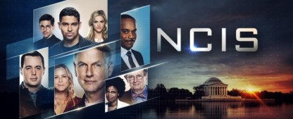 """""""Navy CIS"""" & """"Navy CIS: L.A."""": Neue Staffeln Anfang 2020 in Sat.1 – Seriendonnerstag geht nach dem Jahreswechsel in Pause – Bild: CBS Broadcasting, Inc. All Rights Reserved."""