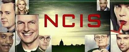 """Quoten: Neue """"Navy CIS""""-Folgen leiden unter starker """"DSDS""""-Konkurrenz – Zweiter Teil von """"Die verschwundene Familie"""" insgesamt vor ARD-Serien – Bild: 2017 CBS Broadcasting, Inc. All Rights Reserved."""