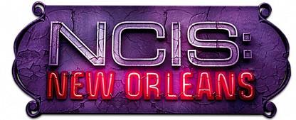 """Sat.1-Programmänderungen: """"Crime Scene Riviera"""" abgesetzt, """"Scorpion"""" statt """"Rush Hour"""" – """"Navy CIS: New Orleans"""" und """"Elementary"""" im Oktober – Bild: CBS"""