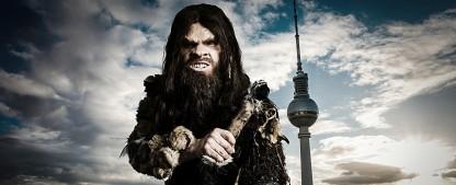 """RTL II landet mit """"Neandertaler"""" im Quotental, """"Höhle der Löwen"""" knackt 3-Millionen-Marke – ProSieben-Serien weiter schwach, """"In aller Freundschaft"""" siegt – Bild: RTL II"""